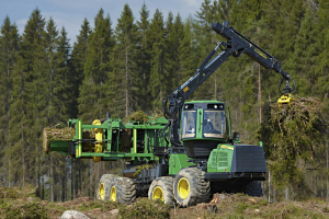 john_deere_1190e_energy_wood_harvester_2560x1440-1